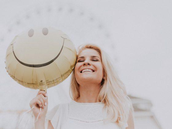 manfaat dari bersyukur, fungsi bersyukur, kenapa bersyukur itu penting, bagaimana cara bersyukur