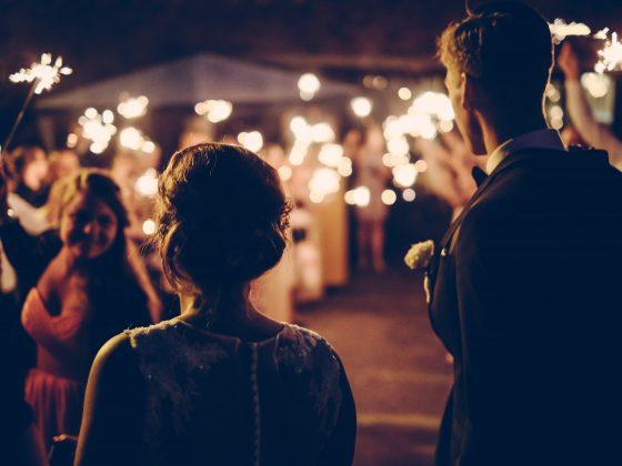 Menghadapi Teman yang Suka dengan Pasangan, Langkah Anggun Hadapi Sahabat yang Naksir Pacarmu