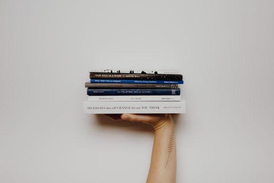 buku mindfulness