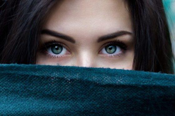tips berteman dengan introvert
