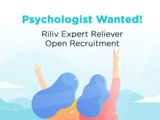 psikolog online