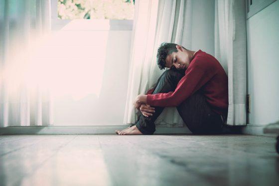 pengobatan anxiety disorder
