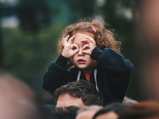 terapi psikologi anak