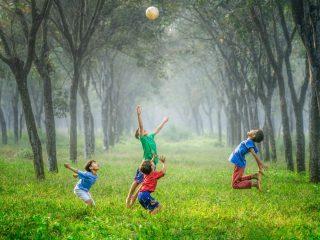 terapi psikologi kenakalan anak