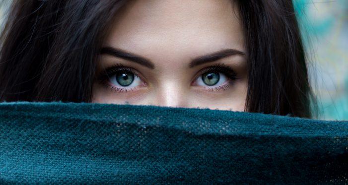 ciri-ciri introvert dan ekstrovert