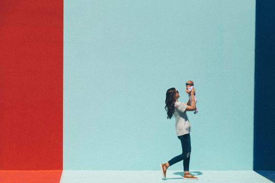 tips ibu rumah tangga