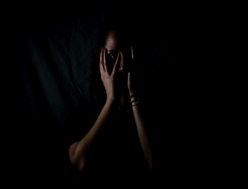cara menyembuhkan bipolar