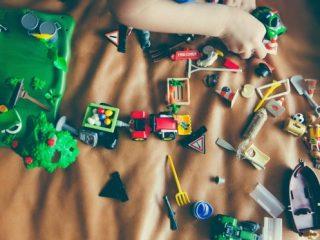mainan-penghilang-stres