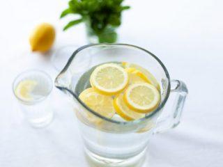 cara mengatasi dehidrasi