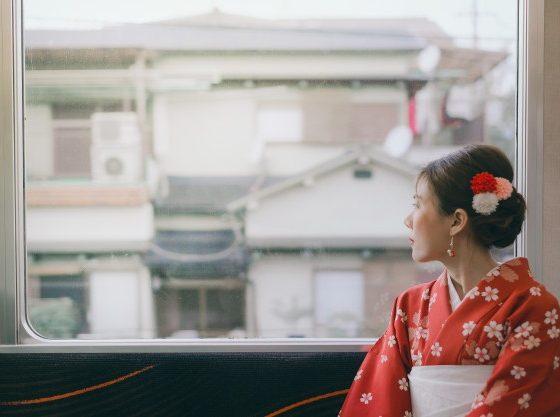 hikikomori di Jepang