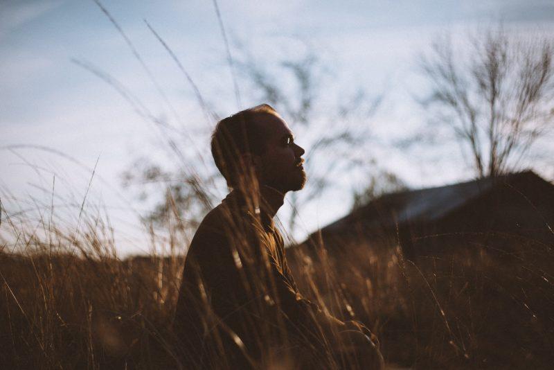 Buat apa Meditasi? Meditasi membantu menurunkan tingkat stress