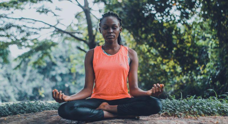 tips fokus meditasi