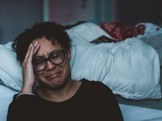 penyebab burnout kerja