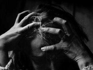 stres psikologis