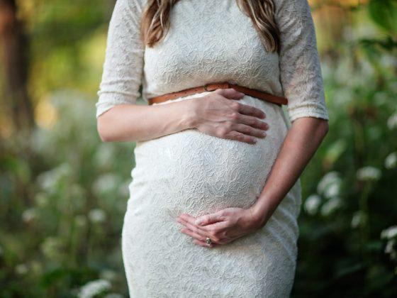 meditasi untuk ibu hamil