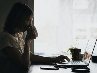 mindfulness mencegah burnout