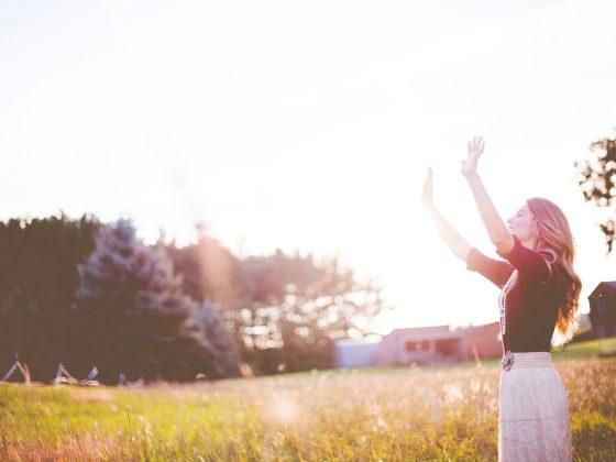 cara mengatasi stres pikiran
