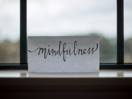meditasi sehat
