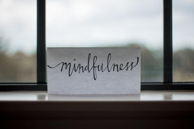 meditasi untuk mengatasi insomnia
