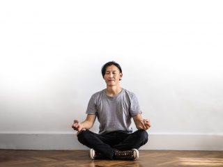 meditasi zen