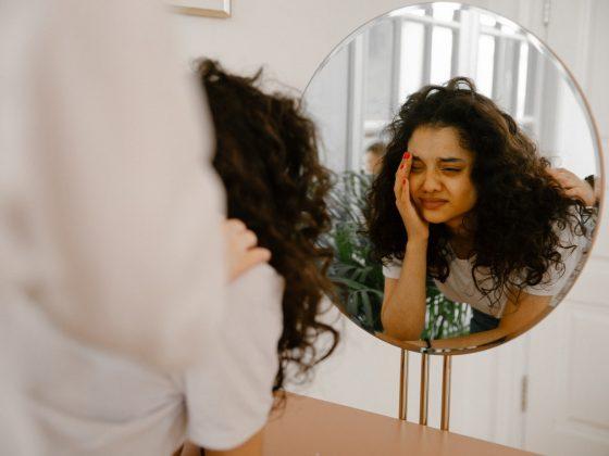 arti self esteem