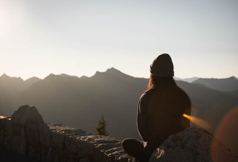 tips meditasi pemula