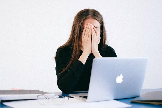 mengatasi bullying di kantor