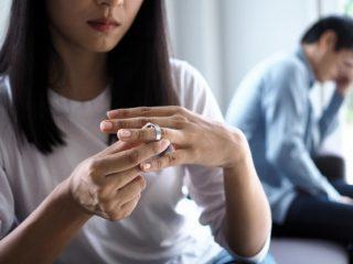 stres calon pengantin