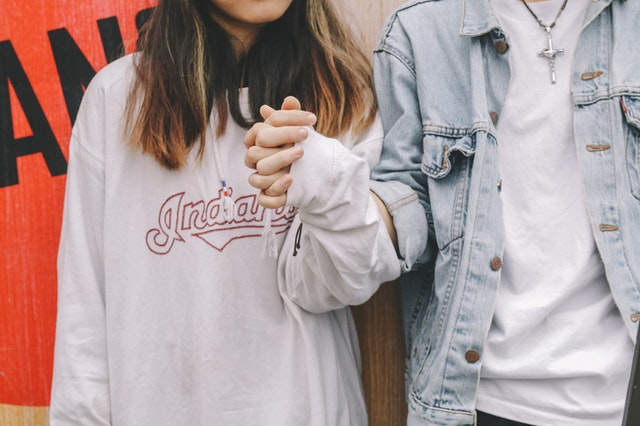 cara mengatasi insecure terhadap hubungan