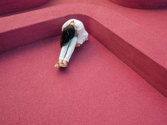 cara mencegah burnout
