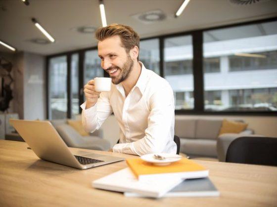 burnout dan stres kerja