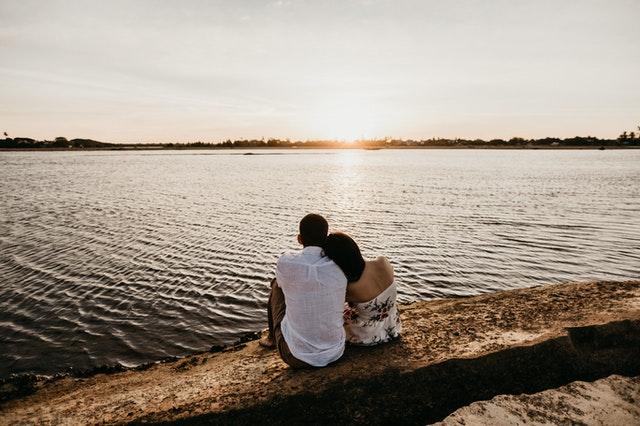 Arti Insecure dalam Hubungan