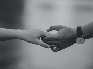 overthinking dalam hubungan