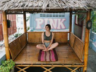 arti meditasi