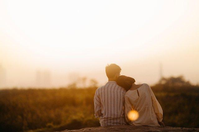 Cara Mengatasi Toxic Relationship