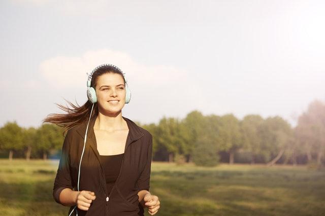 mengatasi emotional burnout