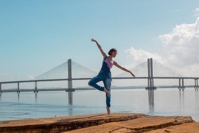 apa manfaat meditasi