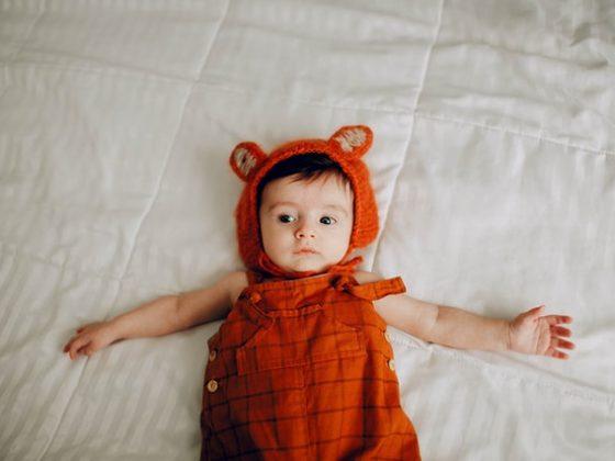 cara mengatasi baby blues pasca melahirkan