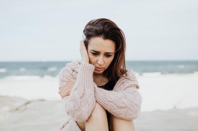 apa gejala anxiety disorder