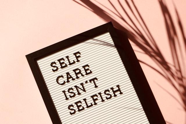 quotes self-love
