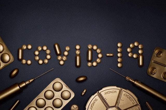delirium gejala baru covid-19