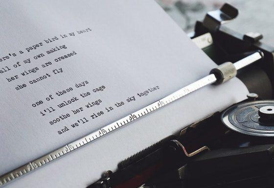 sajak tentang resiliensi
