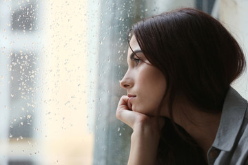 tanda depresi