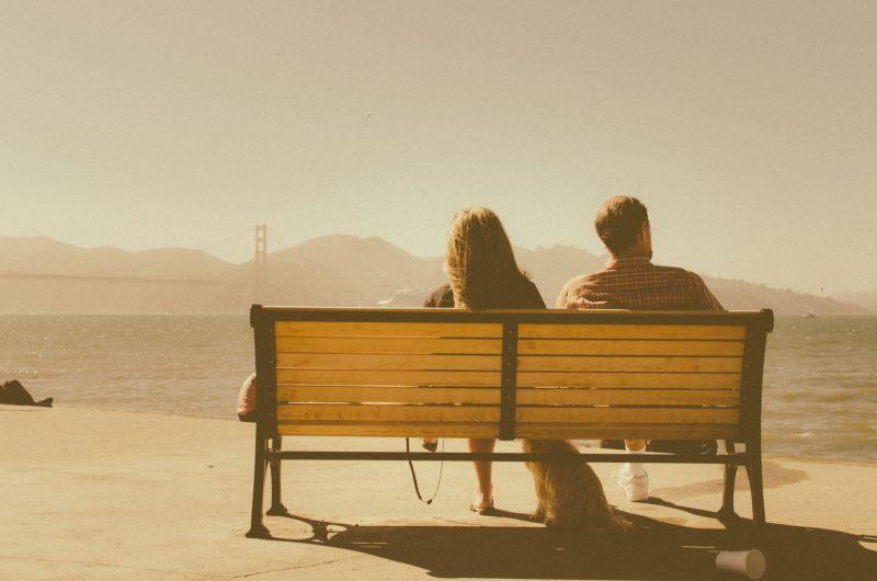 mengatasi-bosan-dalam-hubungan