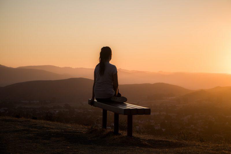 latihan meditasi pemula