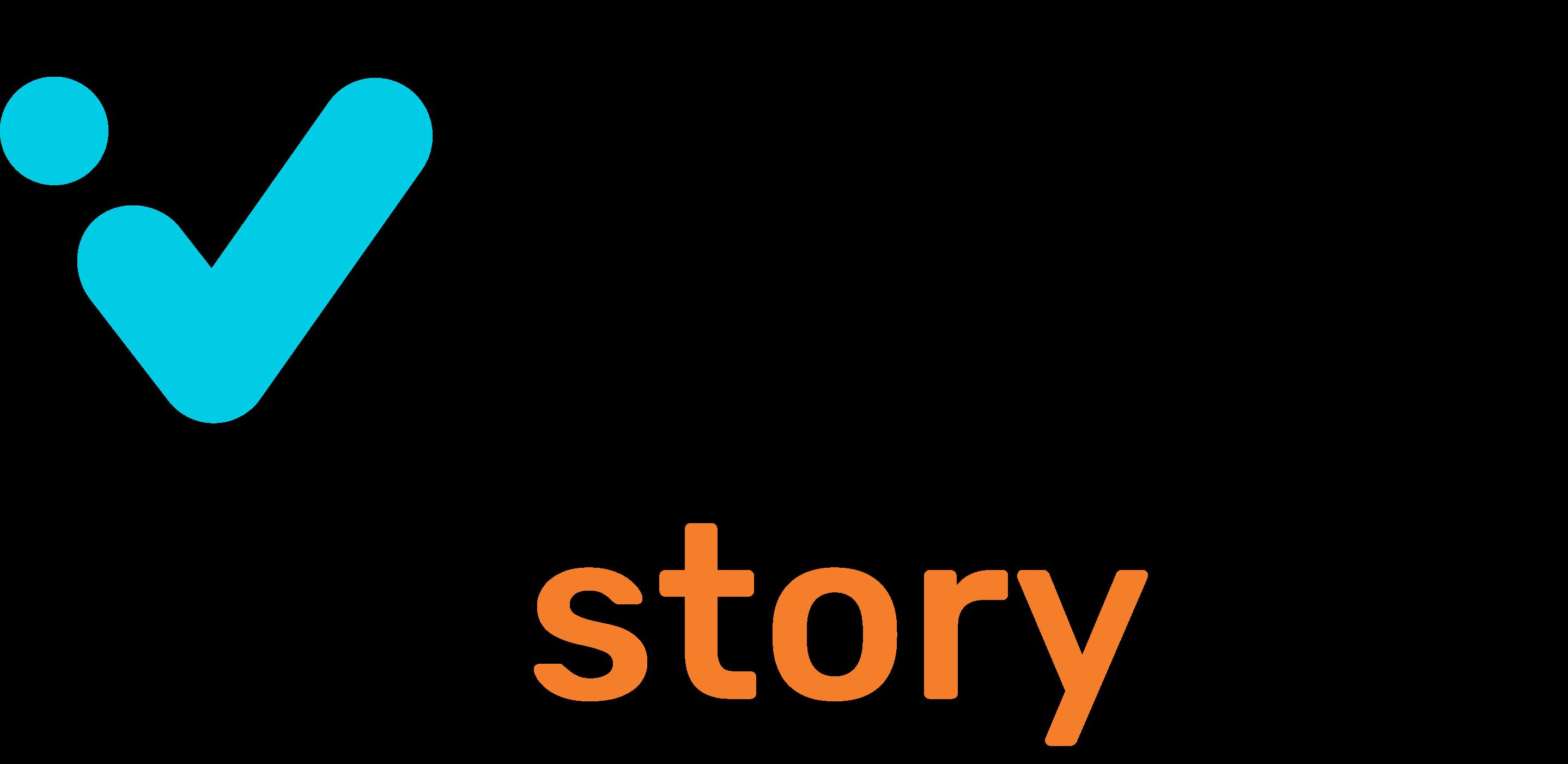 Riliv Story